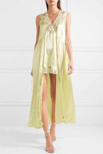 Vestiti moda 2020 Stella McCartney