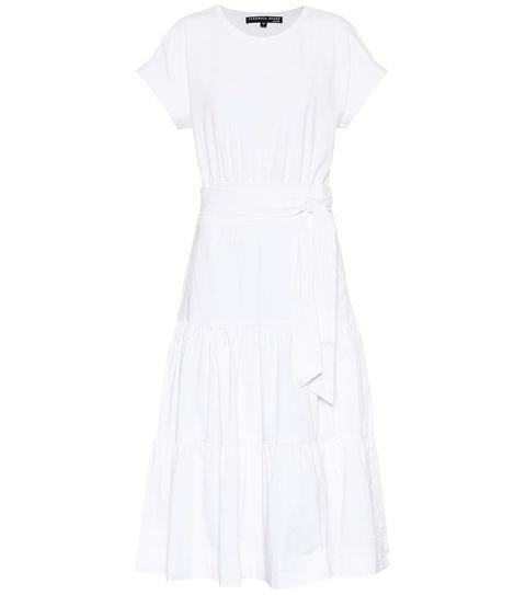 vestito moda estate 2020
