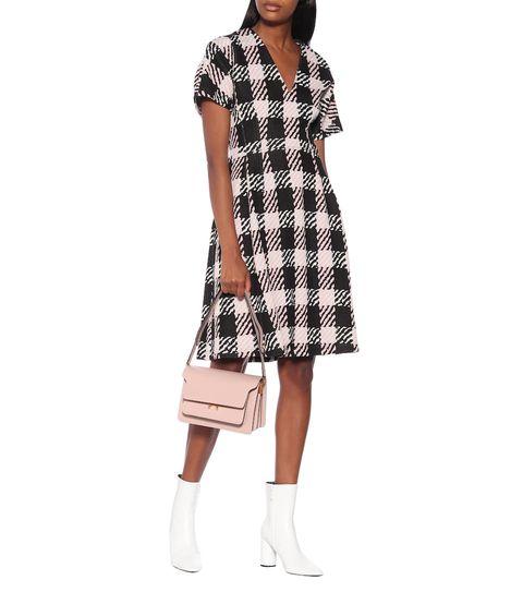 Vestiti moda Primavera Estate 2020