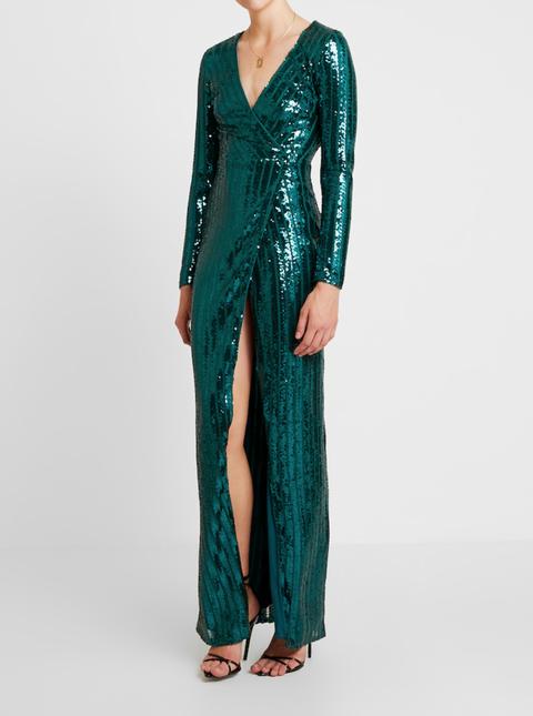 vestito moda primavera estate 2020