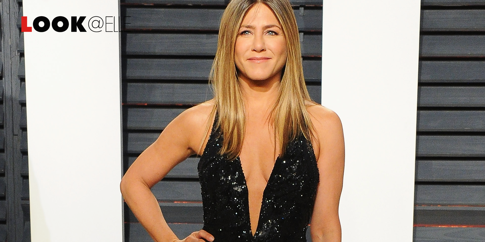vestito-paillettes-jennifer-aniston-2019