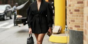vestito-zara-moda-inverno-2019