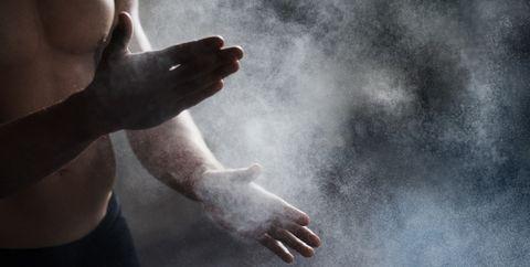 Vet verbranden óf spiermassa kweken? Dit is je trainingsplan
