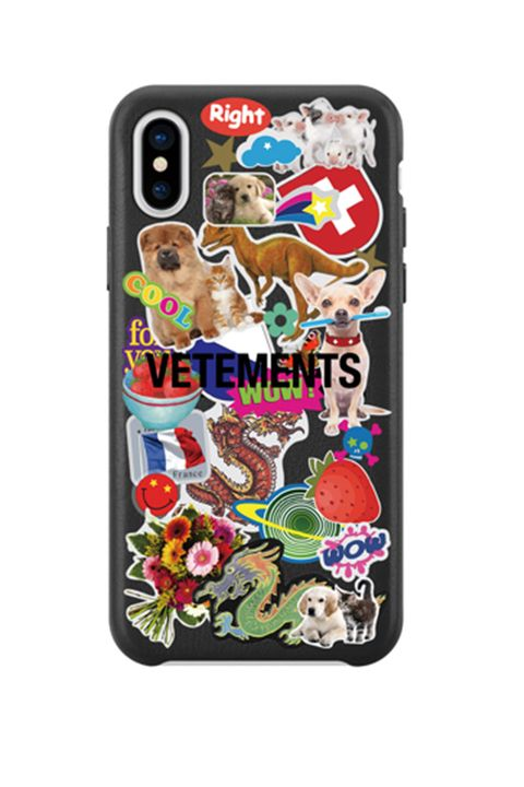 best designer phone cases