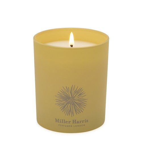 Shop summer scented candles