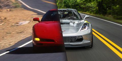 Land vehicle, Vehicle, Car, Sports car, Supercar, Performance car, Race car, Automotive design, Sports car racing, Coupé,