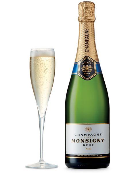 Alcoholic beverage, Drink, Champagne, Champagne stemware, Wine, Champagne cocktail, Glass bottle, Sparkling wine, Alcohol, Bottle,