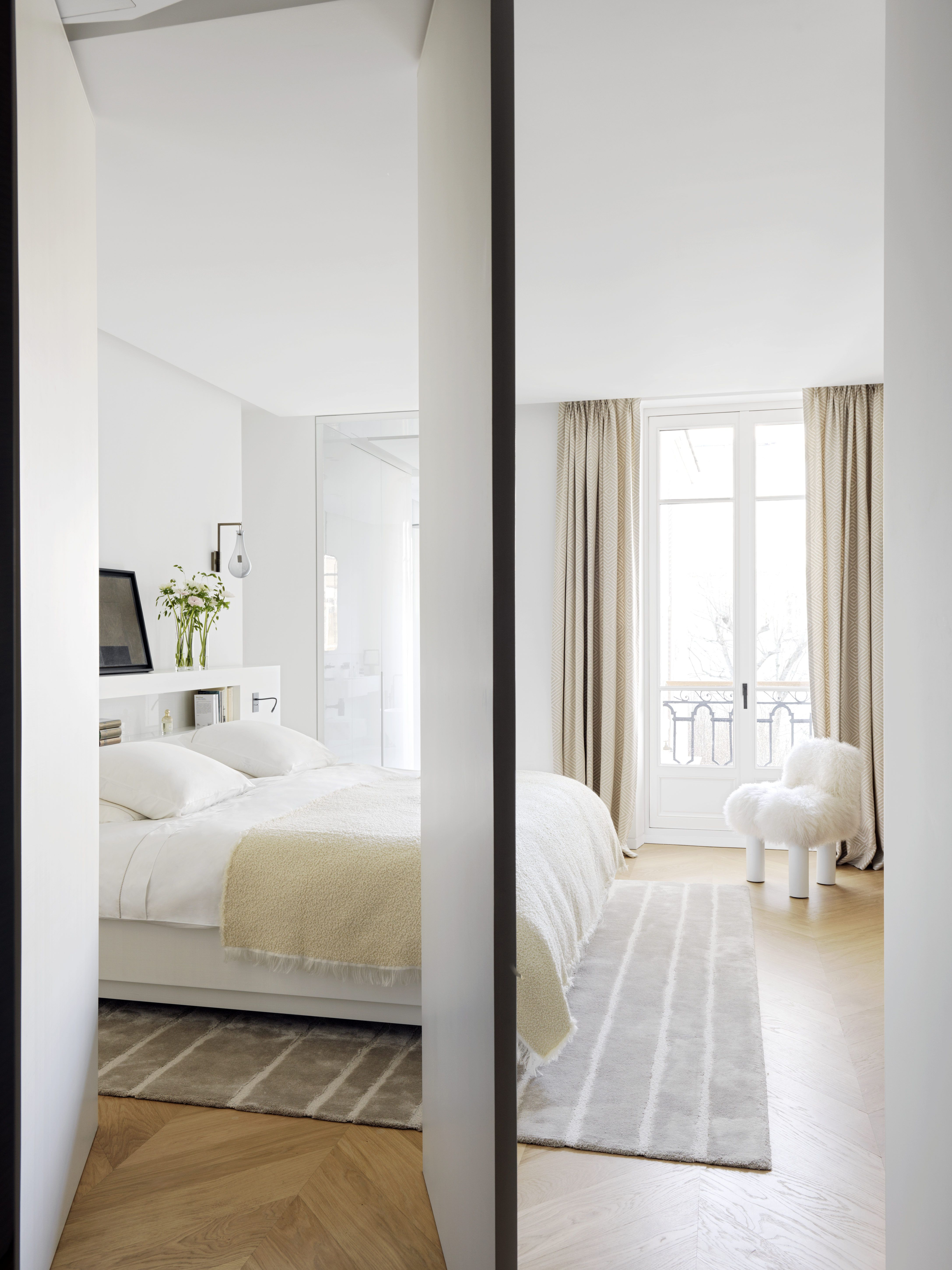 30 Best Minimalist Bedroom Ideas 2020 Bedroom Minimalism Decor