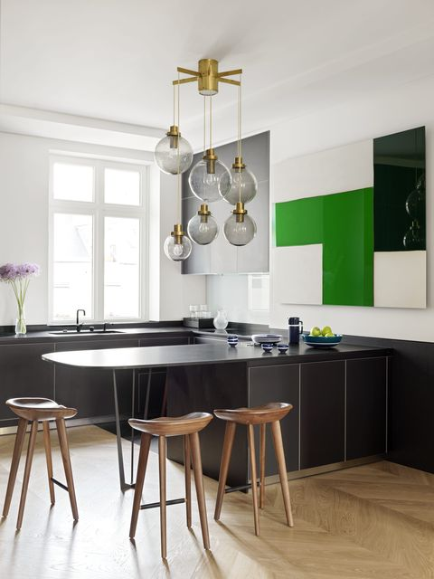 vevaud-cabinets-kitchen-paris-veranda