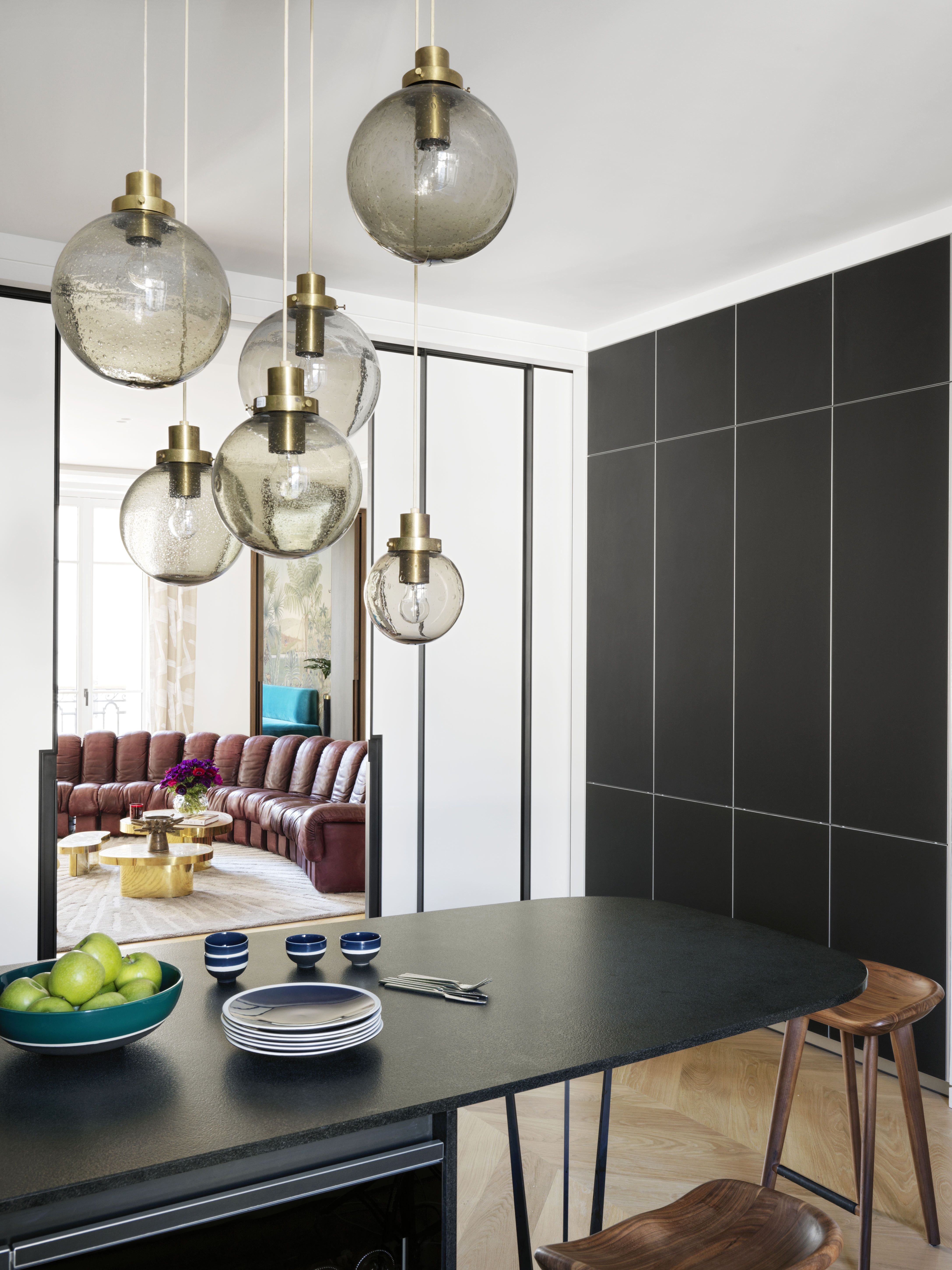 12 Unique Lighting Ideas - Best Lighting for Every Room