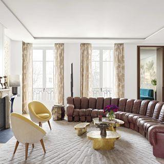 Interior Designer Inspiration Ideas Best Interior Design Tips