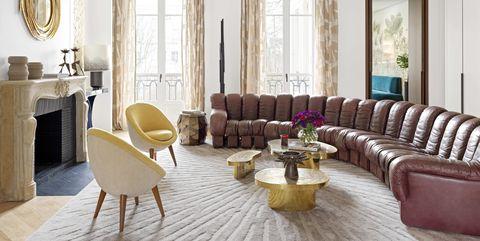 Interior Designer Inspiration Ideas Best Interior Design