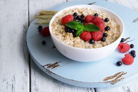 vezelrijke-foods