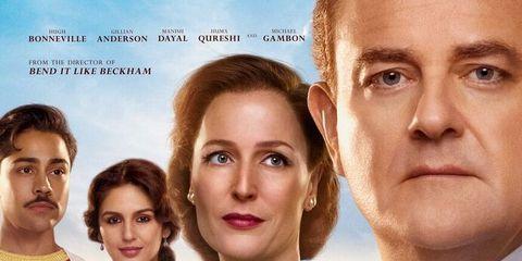 Movie, Poster,