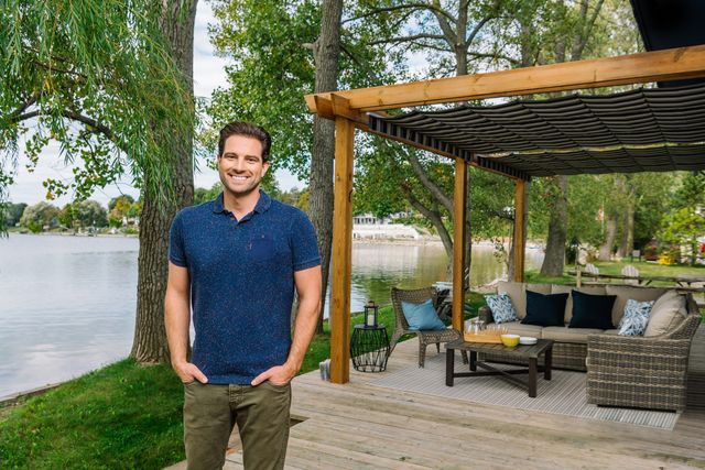 vacation house rules hgtv