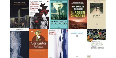 Graphic design, Text, Book cover, Fiction, Publication, Book, Illustration, Font, Comics, Art,