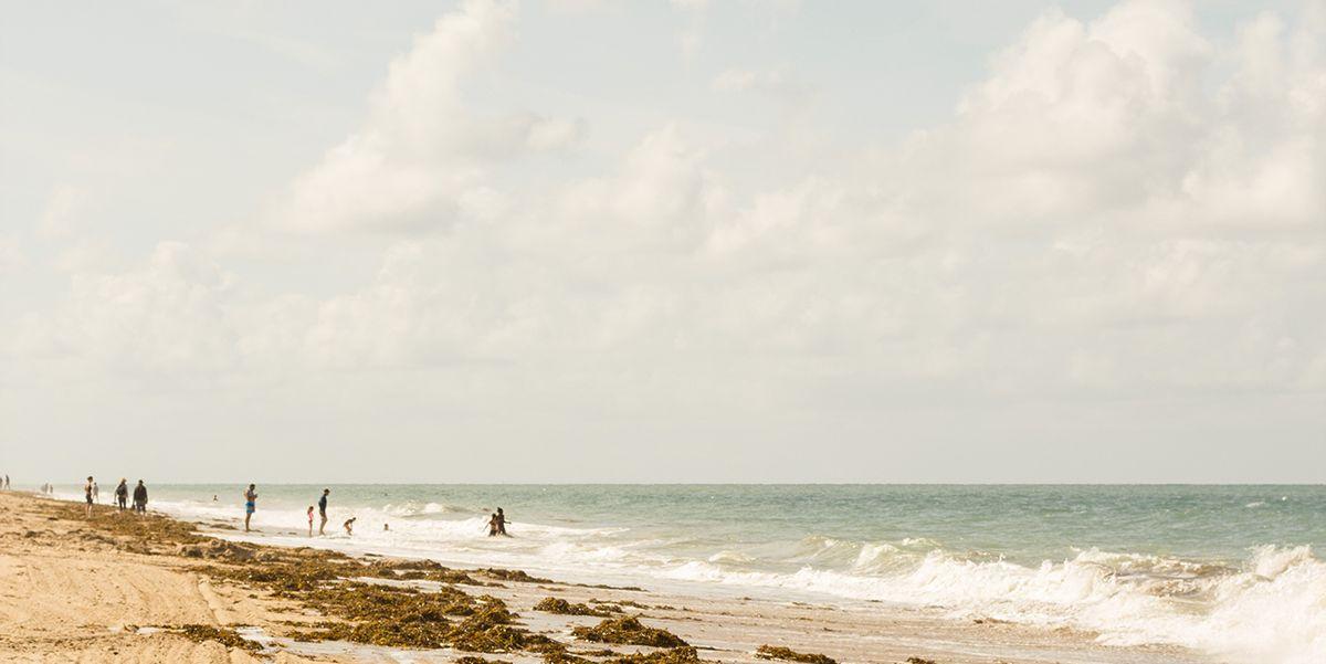 Viaggio in Normandia: meta del 2019 le spiagge del D-Day