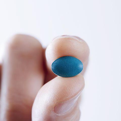 viagra sildenafil