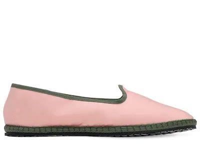 Footwear, Shoe, Pink, Beige, Espadrille, Sneakers, Magenta, Plimsoll shoe,