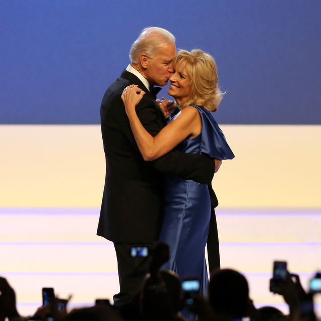 Joe And Jill Biden S Sweet History How Joe Biden Met His Wife Submitted 1 year ago by thecompleximpulsivedelaware🍰 2 my wife's whole family votes blue. joey the story of joe biden by jill biden