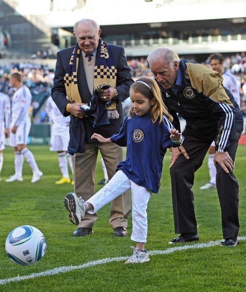 Joe Biden S Grandkids Meet Naomi Finnegan Maisy Natalie Hunter