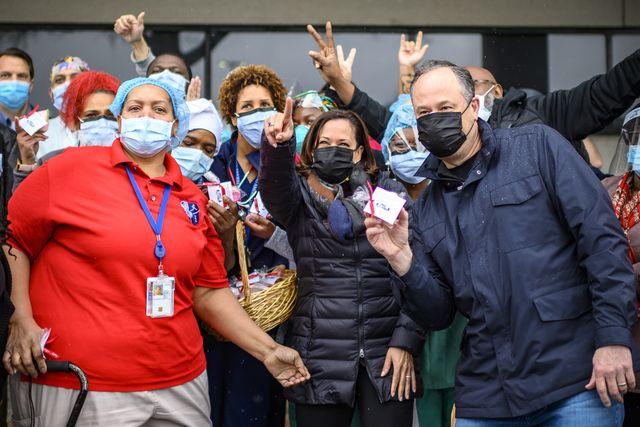 us politics harris health valentine