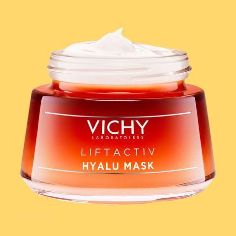 Vichy LiftActiv HA Mask