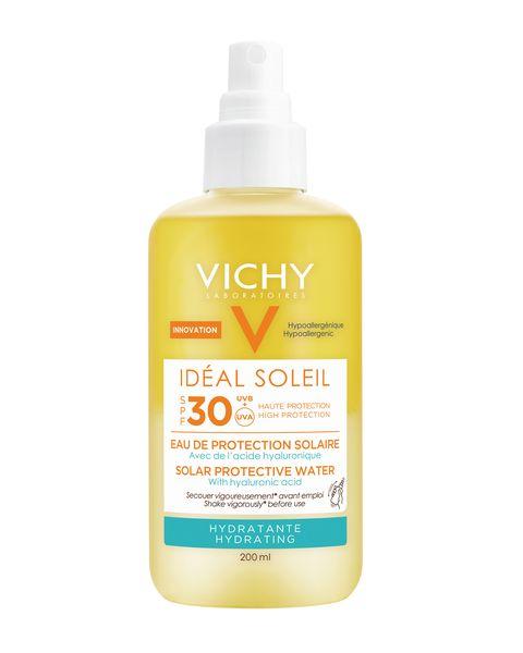 Best Sun Cream And Sunscreen