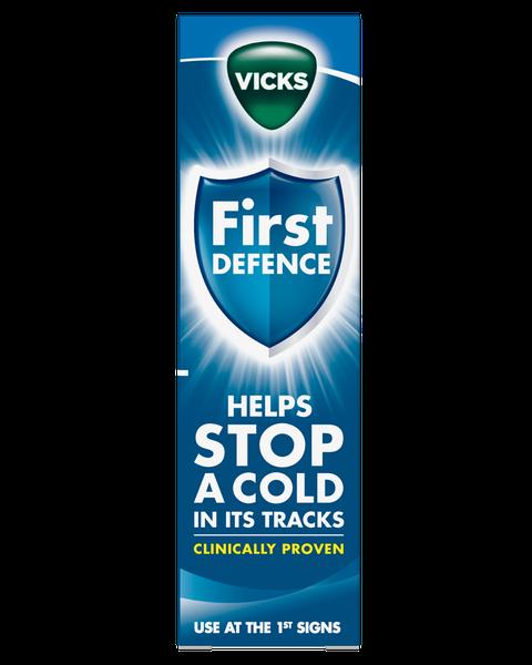 Coldand flu remedies