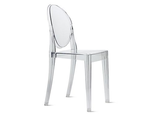the history of philippe starck s louis ghost chair kartell ghost chair