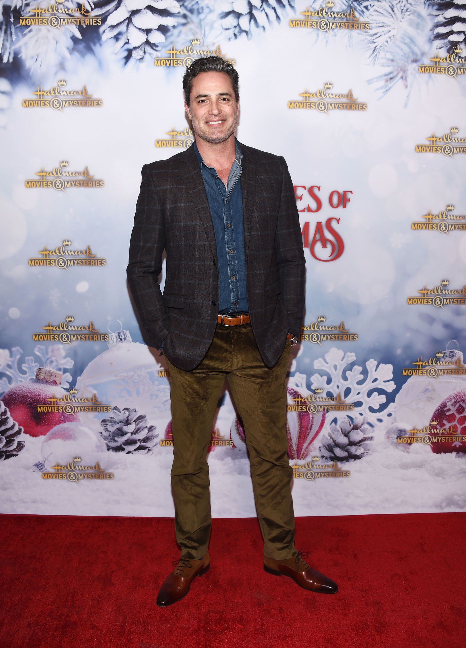 Victor Webster Victor Webster new pics