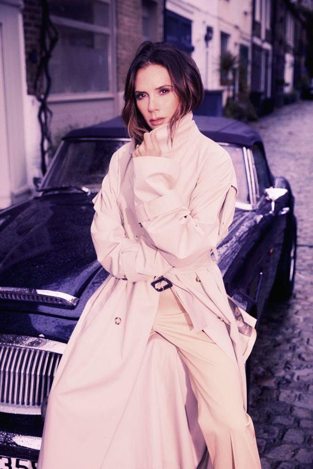 clothing, classic, retro style, fashion, trench coat, automotive design, vintage clothing, outerwear, street fashion, coat,