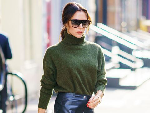 Street fashion, Clothing, Fashion, Eyewear, Footwear, Snapshot, Leather, Sunglasses, Knee, Jeans,