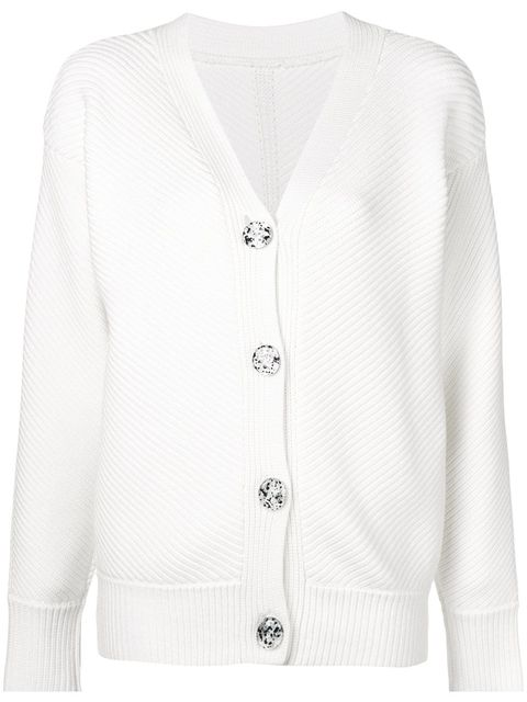 Clothing, Outerwear, White, Sweater, Cardigan, Sleeve, Neck, Top, Jacket, Button,