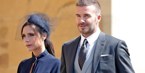 Victoria Beckhams Royal Wedding Dress On Sale How To Buy Dress
