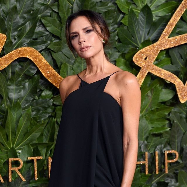 The Fashion Awards 2018 In Partnership With Swarovski - Red Carpet Arrivals