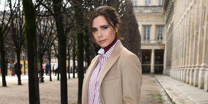 Louis Vuitton : Front Row - Paris Fashion Week - Menswear F/W 2018-2019