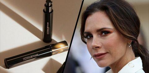 Victoria Beckham Beauty Cell Rejuvenating Priming Moisturizer