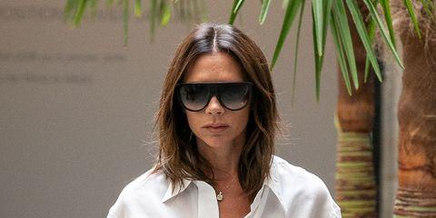 Eyewear, Hair, Sunglasses, Glasses, Hairstyle, Cool, Vision care, Brown hair, Black hair, Long hair,