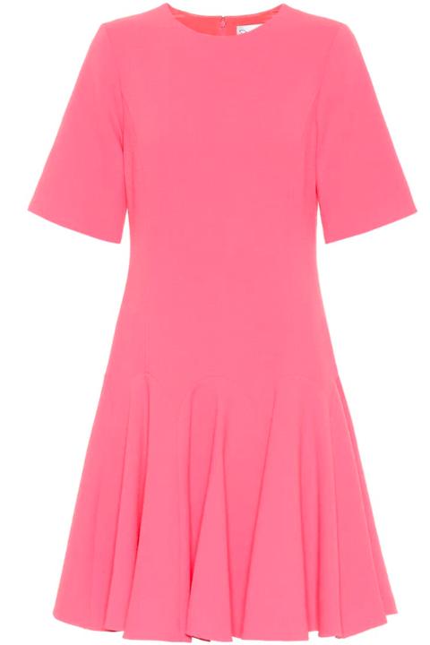 victoria-beckham-valentijnsdag-outfit