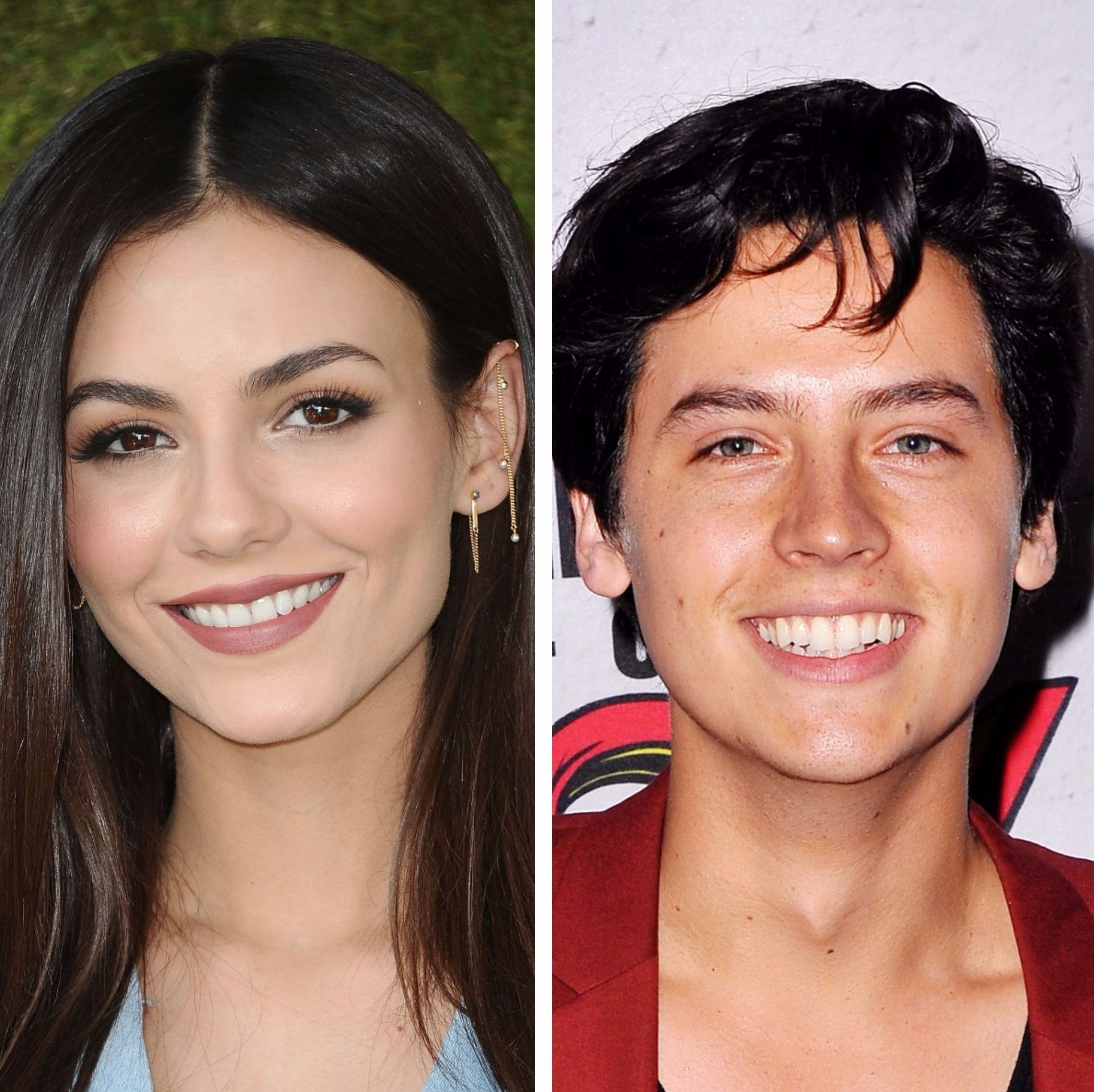victoria justice dating wdw 16062012 author: prewluosu adam sandberg dating andy samberg - wdw - wdw = who's dating whom  traccelbi victoria justice see thru victoria justice.