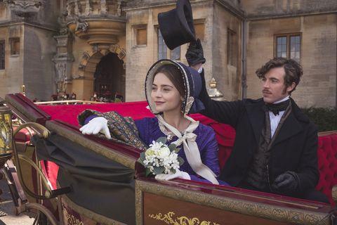 Coffin, Event, Ceremony, Vehicle,