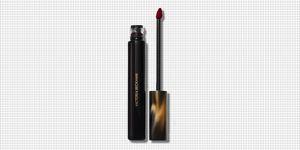 Victoria Beckham Beauty Lip Tint