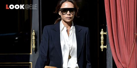 Eyewear, Suit, Formal wear, Tuxedo, Fashion, Cool, Blazer, Outerwear, Glasses, Sunglasses,