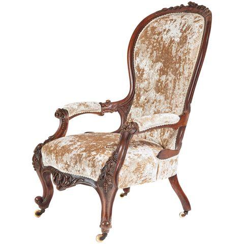 20 Victorian Furniture Ideas Home, Victorian Furniture Styles