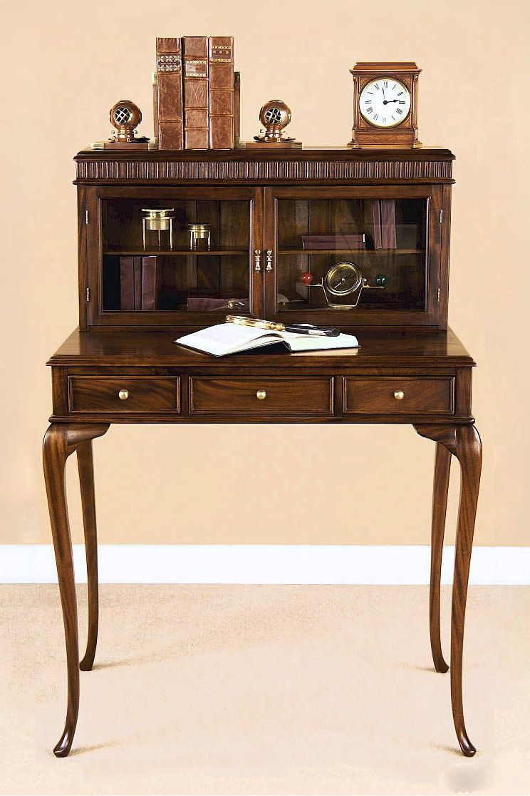 victorian furniture