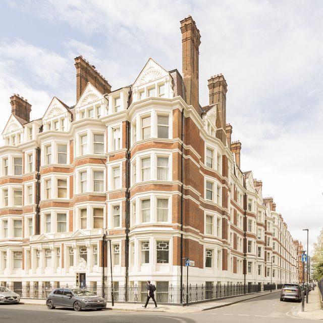 bob marley's london is for sale