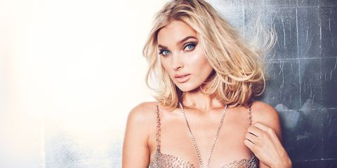 63e78404e8 The 2018 Victoria s Secret Fantasy Bra has been revealed and it s only  worth  1million dollars