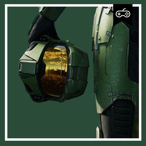 Boba fett, Personal protective equipment, Helmet, Sports gear, Fictional character,