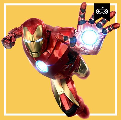 Iron man, Superhero, Fictional character, Avengers, Hero,